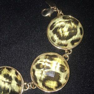 Kate Spade Bracelet Rare!!